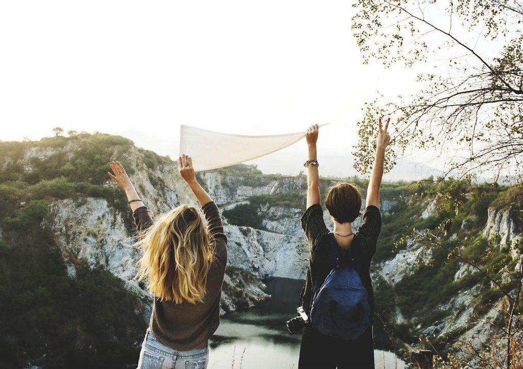 5 razones para mudarse a otro país